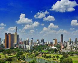 Nairobi City Tours | Places to See in Nairobi | Nairobi Day Tours